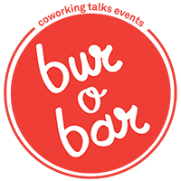 bur o bar, coworking en events in Sint-Truiden