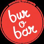 bur o bar logo - coworking in Sint-Truiden