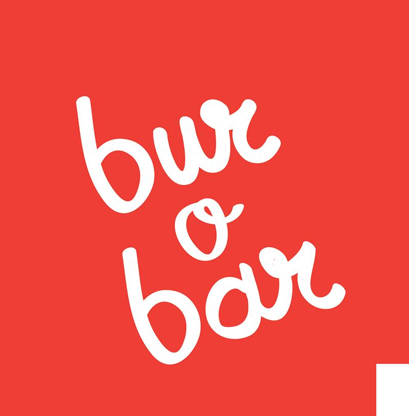 bur o bar, koffiebar in Sint-Truiden