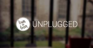 bur o bar unplugged - kunst en muziek in Sint-Truiden
