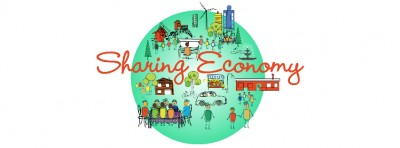 Talk #3: deeleconomie – 1 april